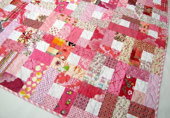 patchwork_iniciantes