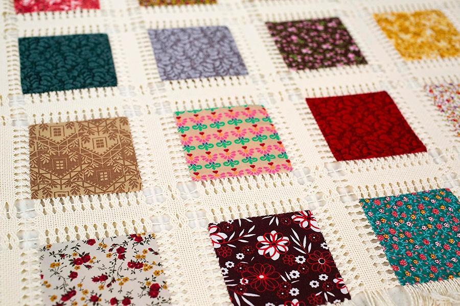 trilho-de-mesa-patchwork-grande-4_big