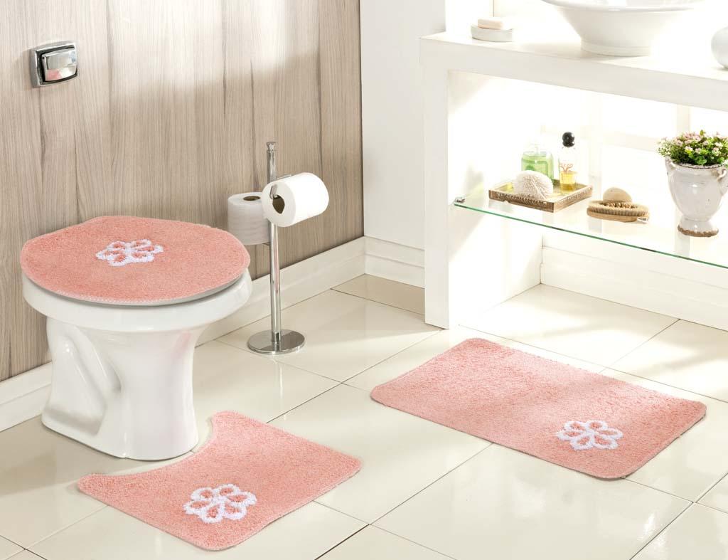 Kit Banheiro Moldenox : Pias modernas para banheiro gabinete e pia de