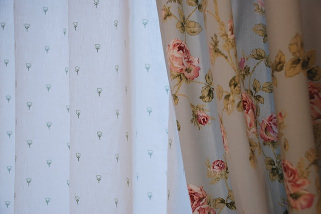 Tecidos-para-cortinas-alguns-modelos