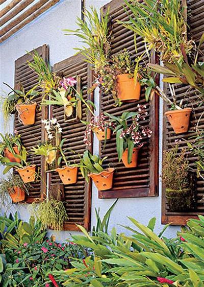 decoracao-com-janelas-antigas-Custom-Custom