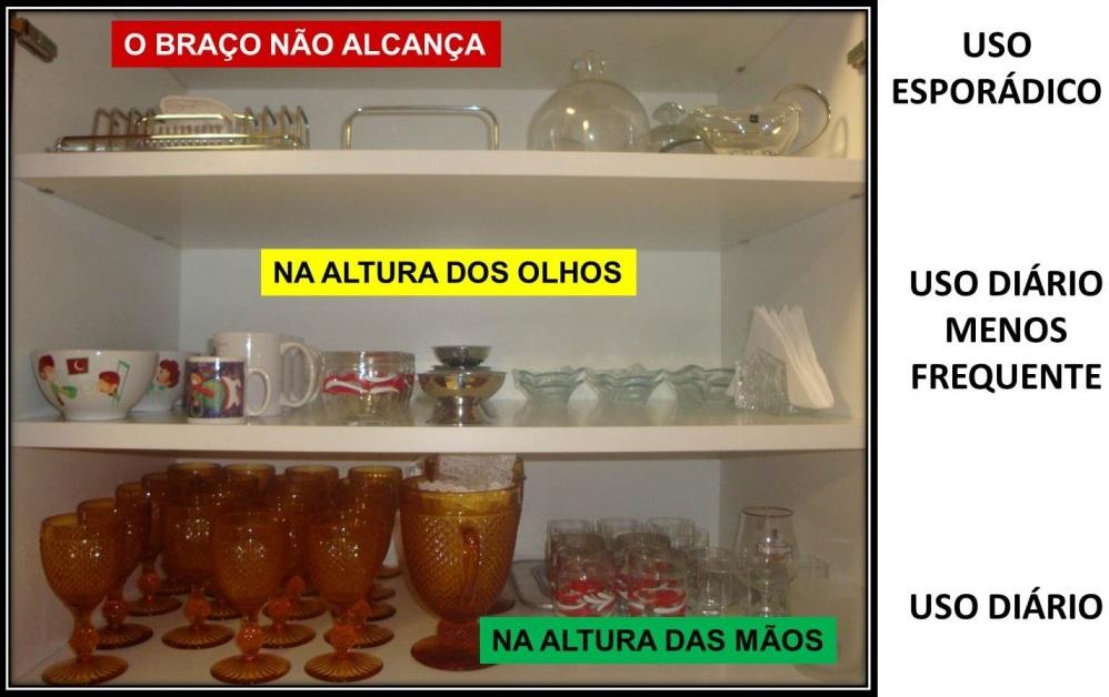 organizar_cozinha_lucy_mizael-1024x738