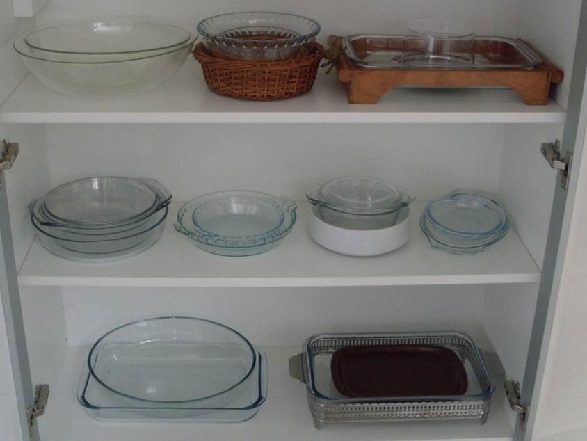 organizar_cozinha_travessas-1024x868