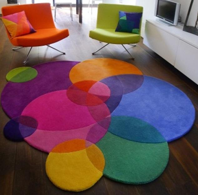tapetes-coloridos-sonya-winner_2