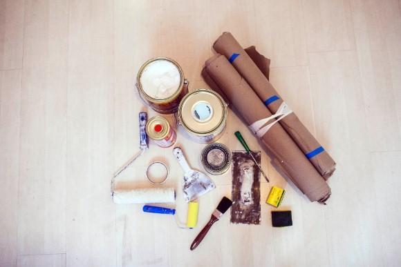 Dicas-para-restaurar-móveis-de-madeira-antigos-02