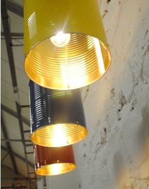 colour-light-tins-2