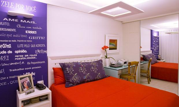 decoracao-quarto-casal-personalizado