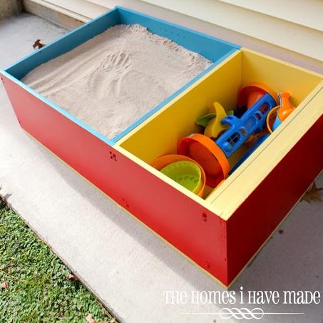 Sandbox-020