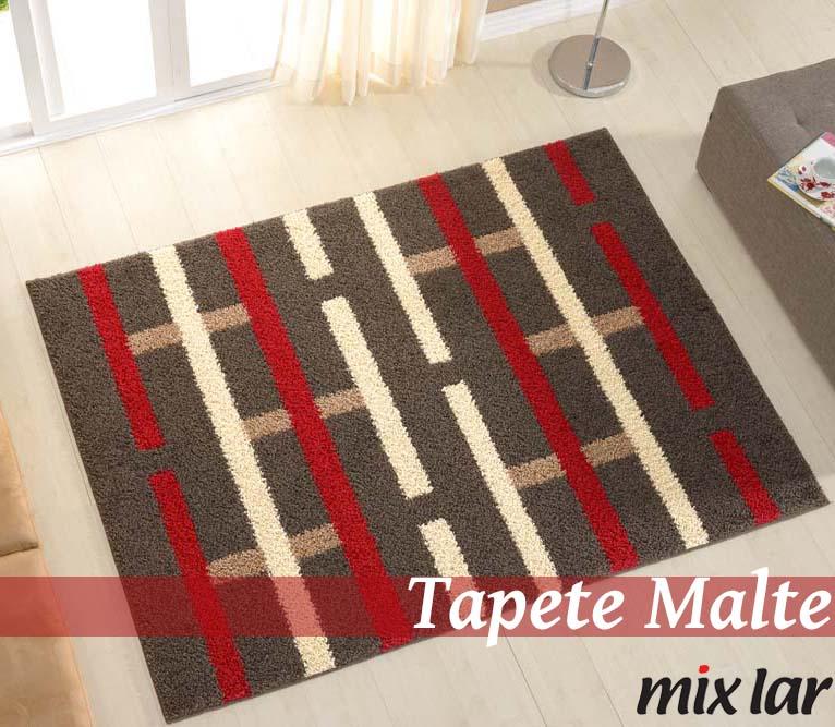 Cod. 4650 - 4651 - 4652 - Tapete Malte - Cor 3(1)