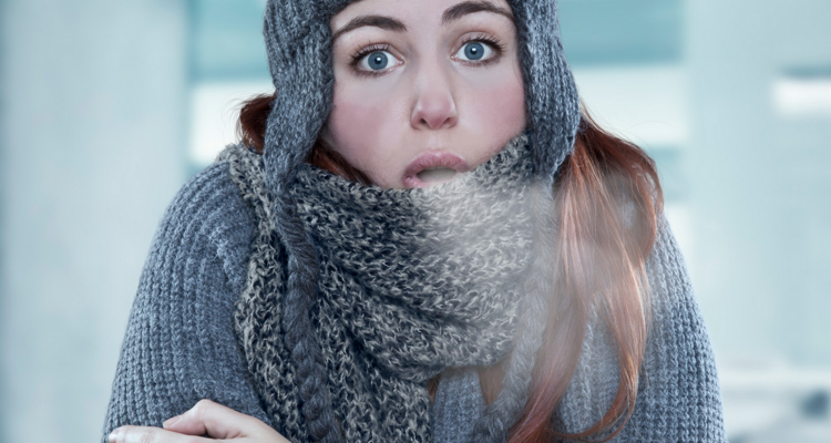 woman-cold-750x400