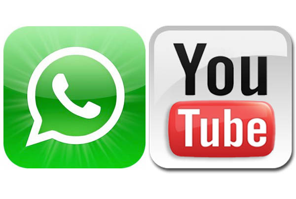 youtube_whatsapp