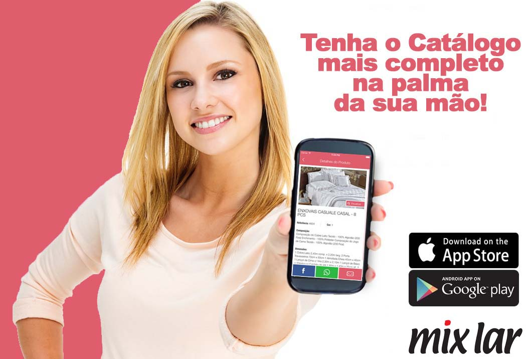 app-post-3