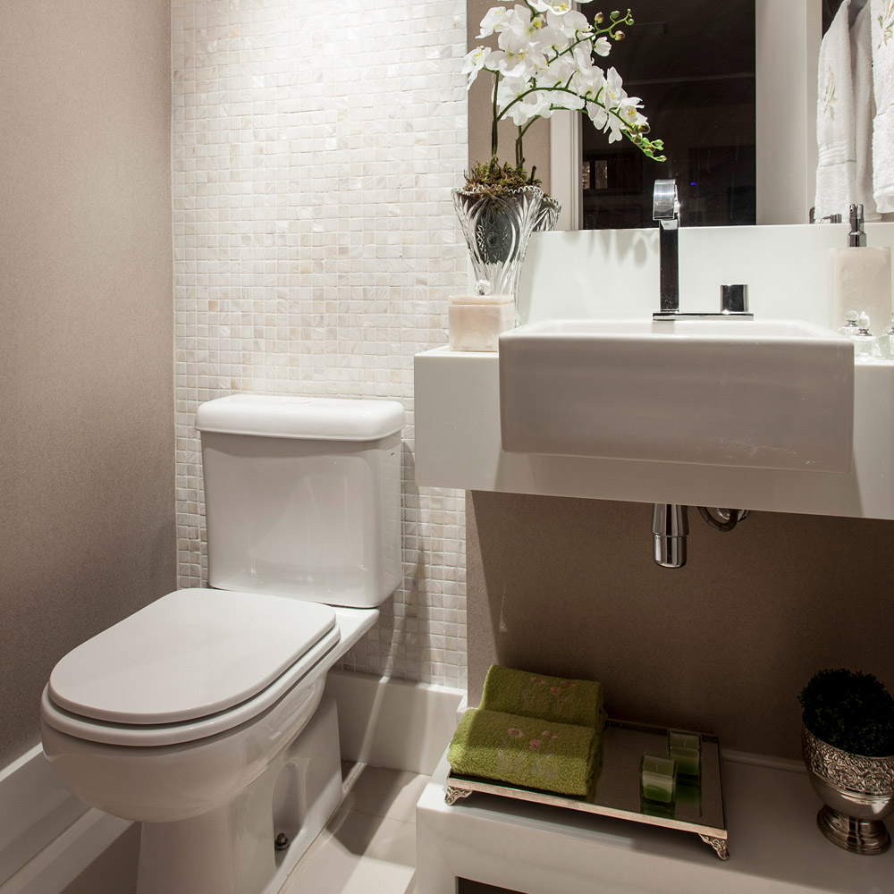 banheiro_6