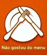 nao_gostou