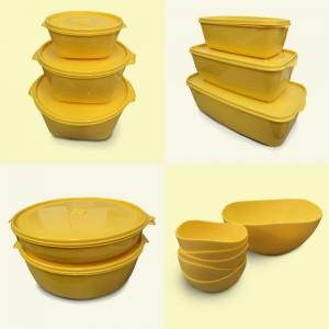 ud_amarelo