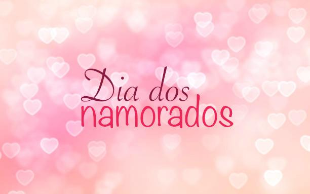 dia_dos_namorados