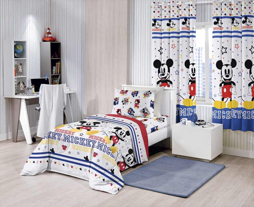 Disney-Royal-Masculino---Mickey-Play