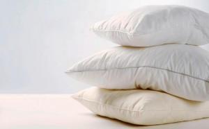 amarelado-dos-travesseiros-como-eliminar