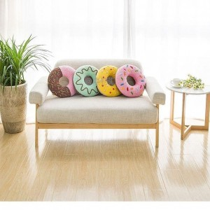 decor donut