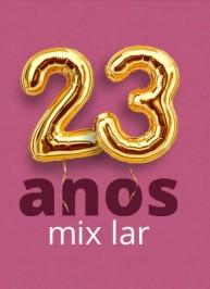 23anos
