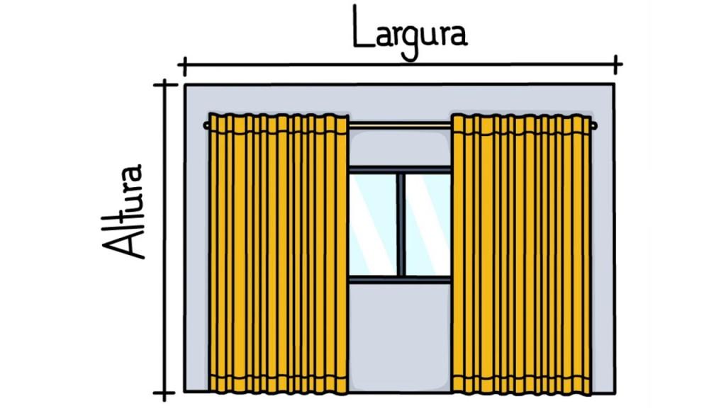 cortina-_sob_medida (1)