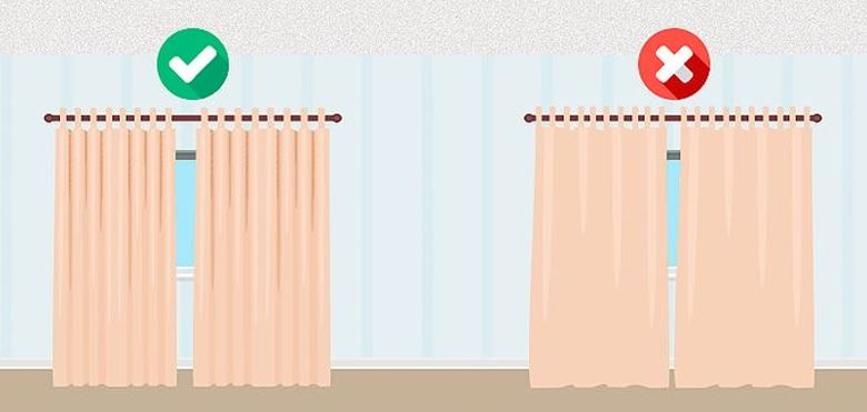 cortinafranzida
